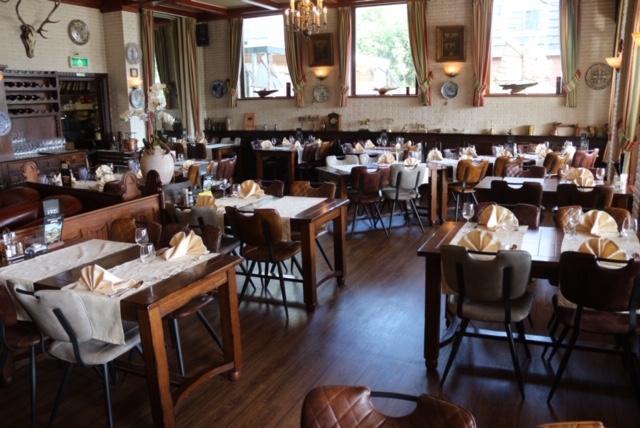 Restaurant 1 2020